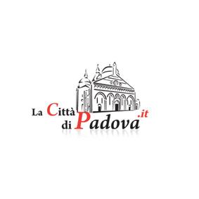 La città di Padova