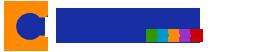 Comunicazione Globale agenzia di comunicazione a Padova