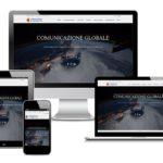 Responsive-Design - web