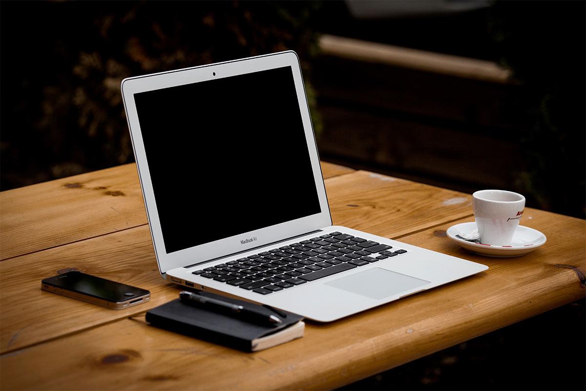 sfruttare-web siti web