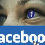 6 strategie per aumentare la visibilità su Facebook