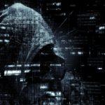 Spamming informatico, Attacchi hacker